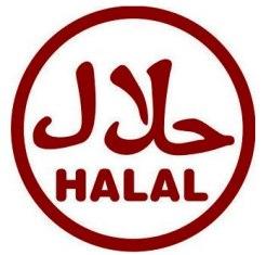 Halal (1)