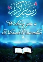 ramadan-kareem-7-copy