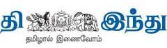 the_hindu_tamil_logo