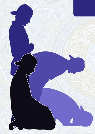 Salat_Positions_and_Prayers