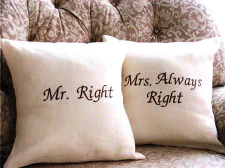 couple-pillows